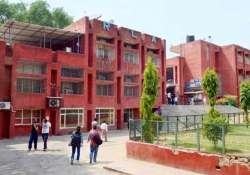 duadmissions everything you want to know about ramlal anand