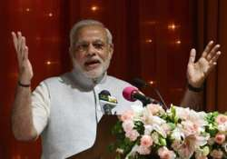 pm to inaugurate speaker s research initiative 6 others