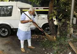 swachh bharat cess can be levied on telecom services
