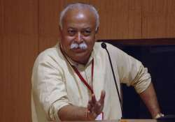 rss slams writers protest says it is no punching bag