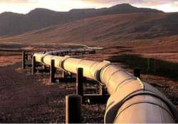 tapi countries agree to start pipeline project by 2015
