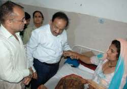 j k floods centre to send doctors to prevent outbreak of