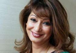 sunanda case police asks dg health services to form board
