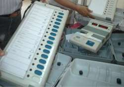 evms to display images along with names symbols