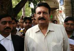tatra deal tejinder singh s bail plea dismissed arrested