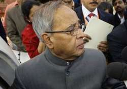 fm s directive to banks on housing finance scam