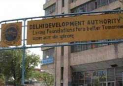 dda doesn t rule out ghost employees as 1600 still missing