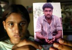 india asks pak to release sarabjit singh