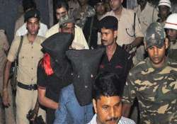 investigators looking into bhatkal s laptop phone for