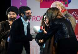 jaipur litfest cyrus mistry says in india they don t pay