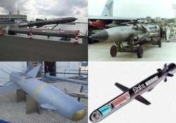 know about cruise missiles of indian armed forces
