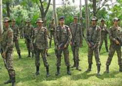 know how india s elite fighting force cobra fights