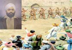 unsung heroes of indian independence know more about udham