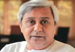 odisha govt orders crime branch probe into bjd leader
