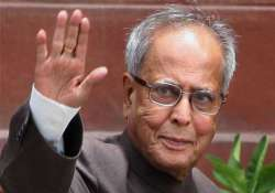 president offers prayers at jagannath temple- India Tv