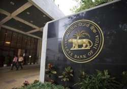 rbi issues new norms for credit cards to check frauds