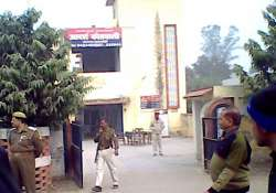 sick up farmer dies at the doorsteps of bank of india branch