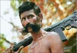 slain dacoit veerappan s 61st birth anniversary celebrated