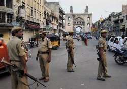 spurned youth held for creating fake profile of girl in ap