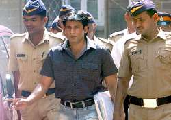 tada court to resume trial against salem in 1993 blasts case