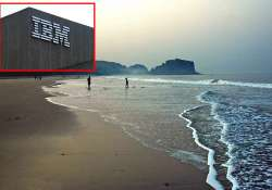 two ibm staff drowned at kashid beach during picnic