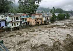 uttarakhand centre exempts all hotels guest houses clubs