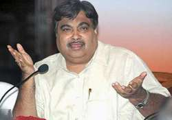 bjp to protest government policies