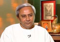 cracks within bjd as rival groups hold meeting in naveen s