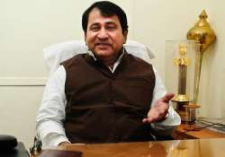 congress debunks bjp s claim of becoming world s largest