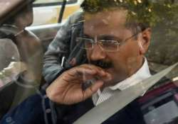 free wi fi facility in dtc buses soon arvind kejriwal