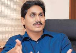 ed attaches rs.130 crore assets in jagan case