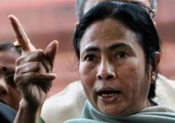 if image is proof pm should be arrested mamata
