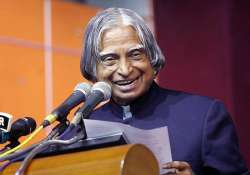 kalam says sonia was constitutionally eligible to be pm