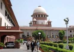 sc to hear plea for removing mps mlas charged in rape cases
