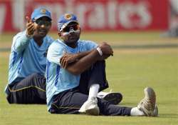 jayawardene reappointed sl captain after dilshan resigns