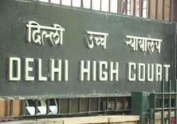 hc restrains pubs eateries from showing t20 world cup