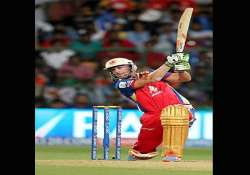 ipl 7 steyn won the first set and i won the second ab de