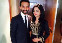 know radhika better half of ajinkya rahane the new indian