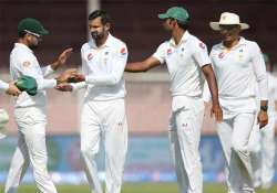 shoaib malik to retire from test cricket after 3rd test