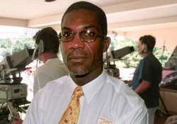 holding says wicb solely responsible for current crisis