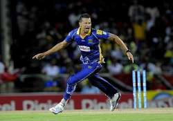 clt20 rayad emrit s appointment as barbados tridents