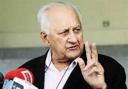 have extended the deadline for bcci till tonight shaharyar