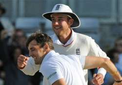 ashes 2015 england on brink of winning back the ashes