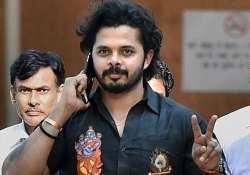 ipl spot fixing high court to hear plea against discharge
