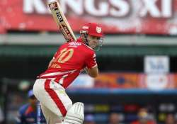 my stint with kxip has made me a better batsman miller