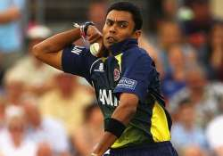 kaneria refused latest appeal against life ban