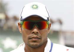 kaneria to appeal life ban