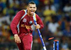 marked narine ready for world t20 challenge
