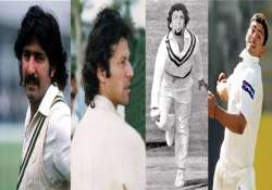 pakistan the pioneer of innovative bowling styles and