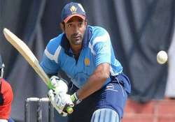 teams for bangla england to be announced today uthappa in